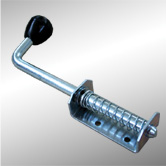 BeneFit maner bolt